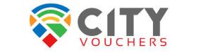 CityVouchers